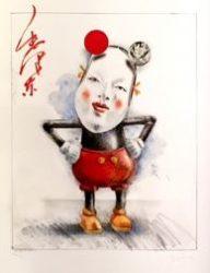 Mickey.Mao_300x400