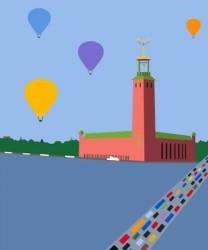 Stads hus stockholm (640x424)